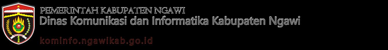 KOMINFO NGAWI